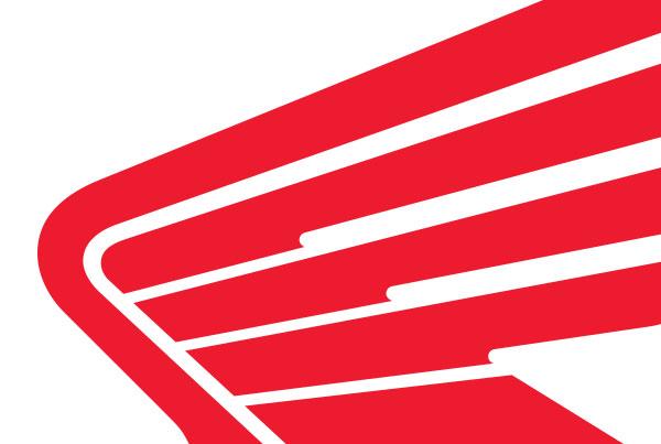 honda motorsports logo cropped