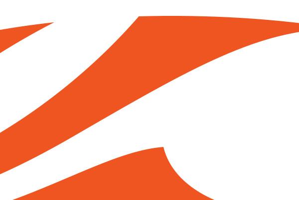 crop Kaenon logo
