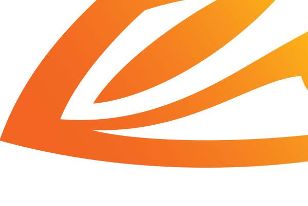 Kaenon logo cropped