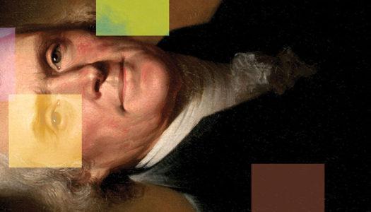 The Jefferson Paradox