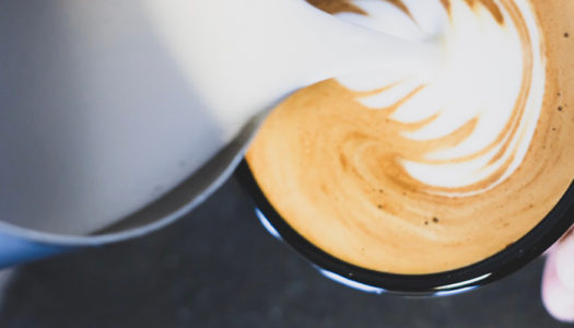 Cuppa Design