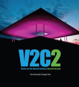 V2C2, Second Decade