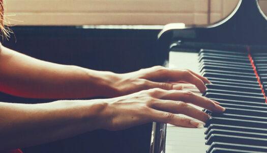 Musical Care for Elderly Communities