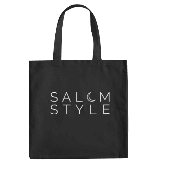 moon tote back