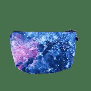 Galaxy Pouch