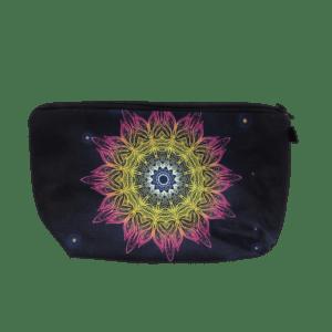 Mandala Pouch
