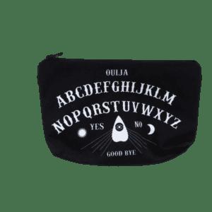 Ouija Board Pouch