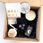 Full Moon Box Gift SetSalem Style