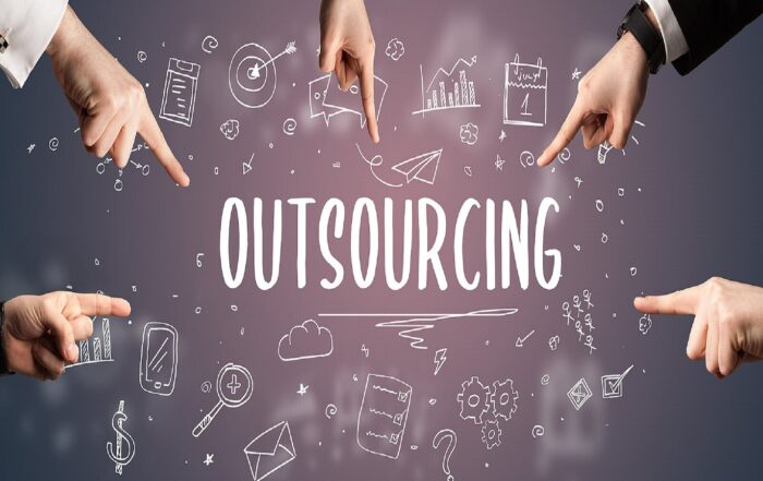 MoneyPenny LLC Blog - Common Misconceptions About Outsourcing