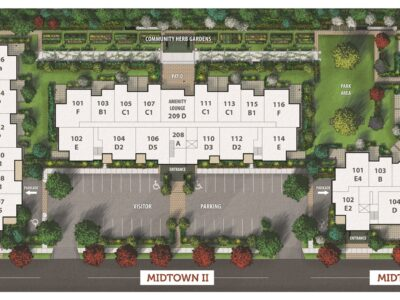 midtown abbotsford apartments for rent