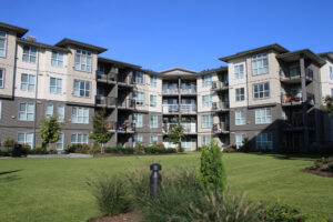 Midtown-Club-Suites-in-Abbotsford-BC