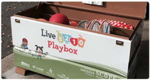 abbotsford play boxes