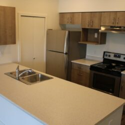 rent 3 bed apartment in abbotsford