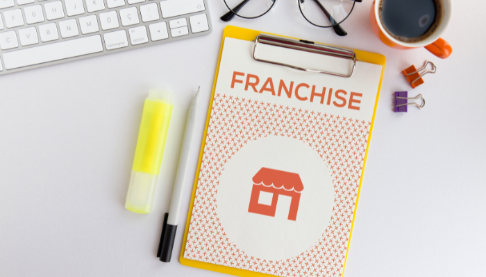 Why Work with a Franchise Consultant?
