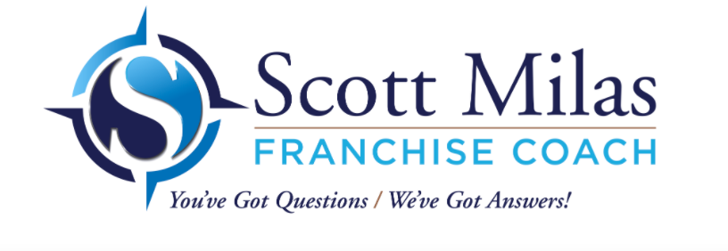 Questions & Answers About Franchising