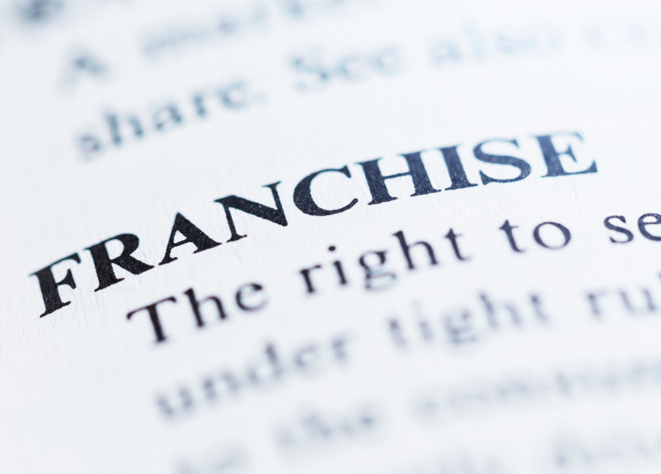 Five Tips for Reading an FDD (Franchise Disclosure Document)