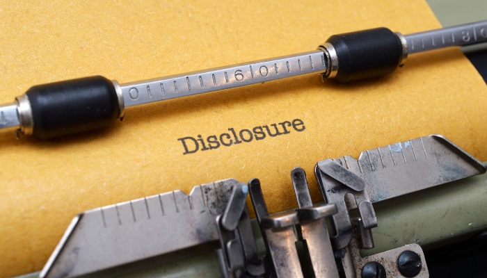 What a Franchise Disclosure Document (FDD) Doesn't Tell You