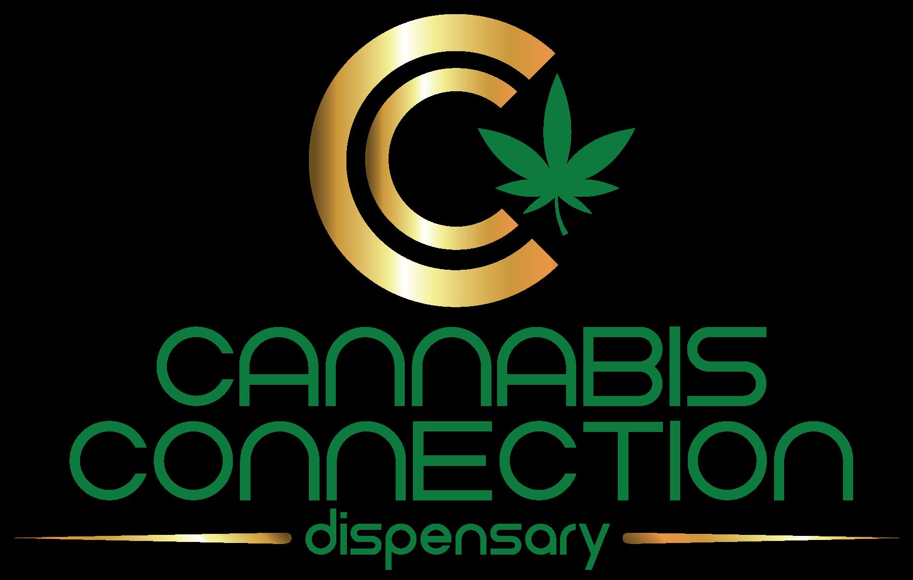 Cannabis Connection