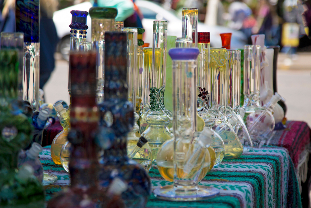 water bongs for sale in canyon lake, CA