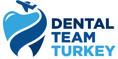Dental Team Turkey
