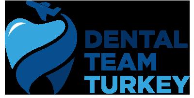 Dental Team Turkey