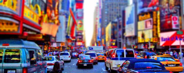 NY digital