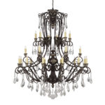 savoy-house-lighting-1p-1559-24-8-elizabeth-24-light-chandelier-in-new-tortoise-shell-with-silver-finish-27