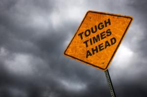 tough-times-ahead