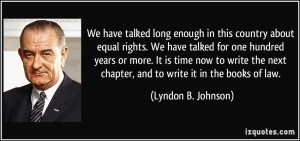 equal-right-quotes-5