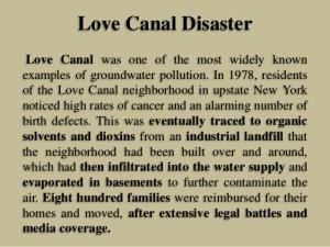 environmental-disasters-3-638
