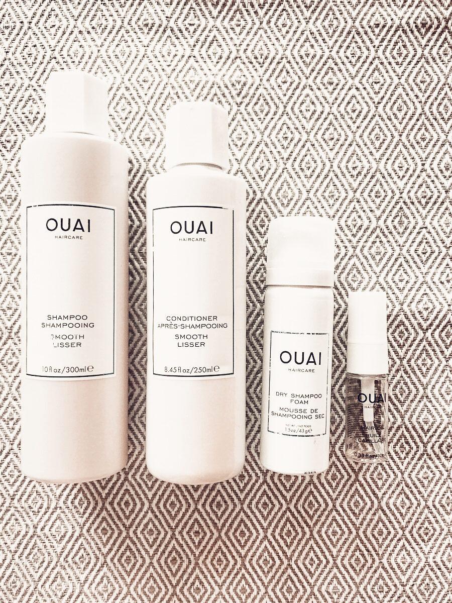 OUAI Review 1-2