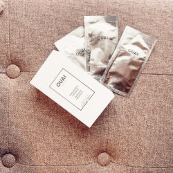 OUAI-Treatment-Masque-2