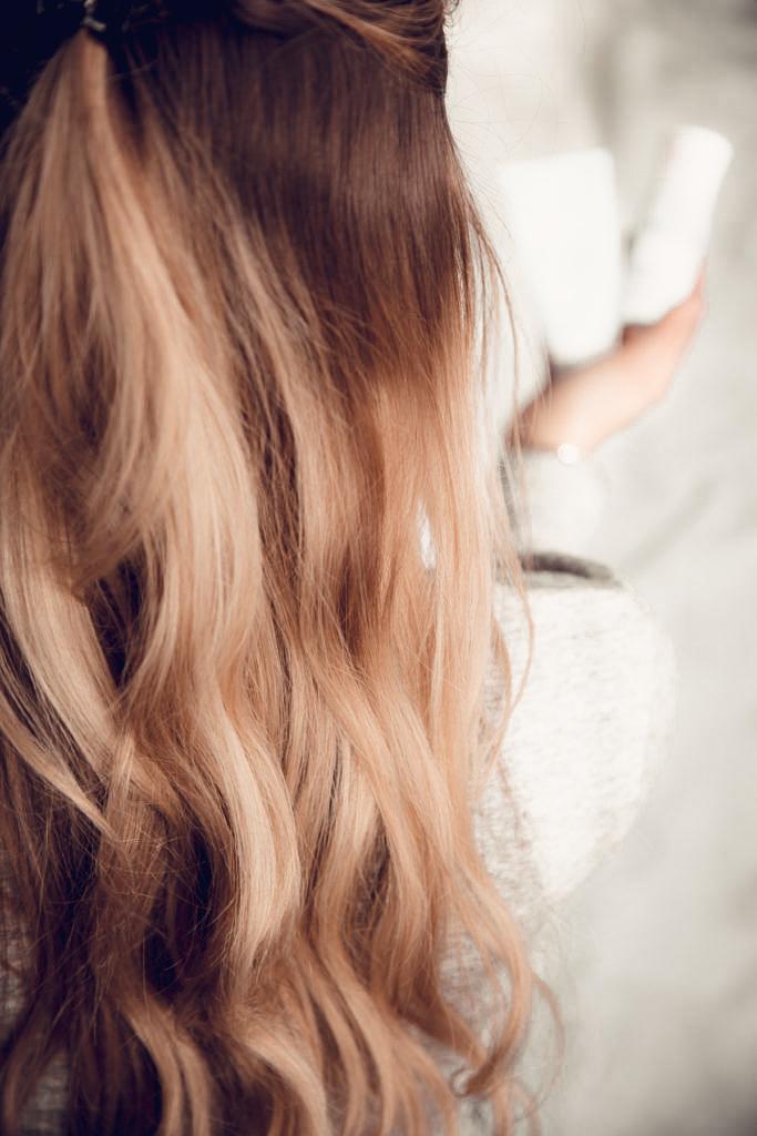 Seasonal Beauty Virtue-Labs-Recovery-Shampoo-Review-683x1024-2