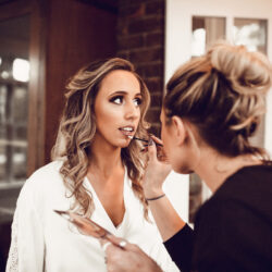 Bridal Beauty Routine Feature