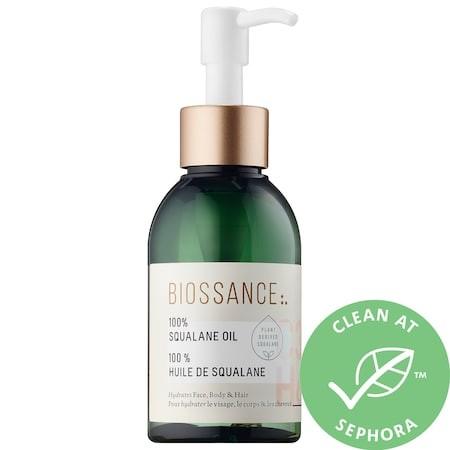 Biossance-100-Squalane-Oil