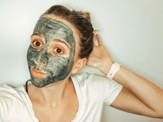 Our favorite face masks of all time