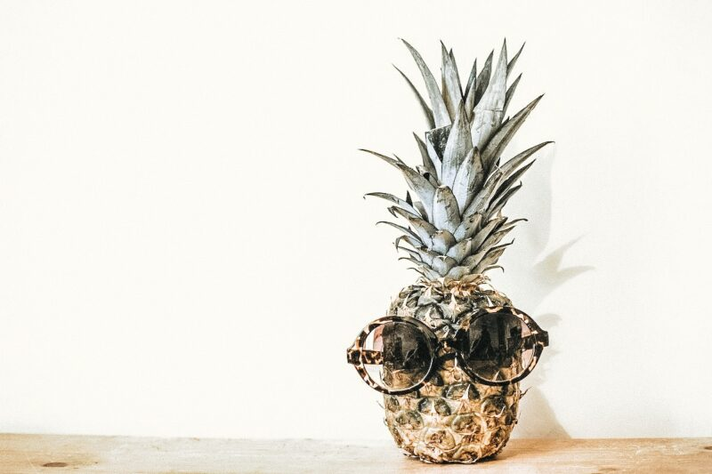 Best Fruit-Based Ingredients For Skin