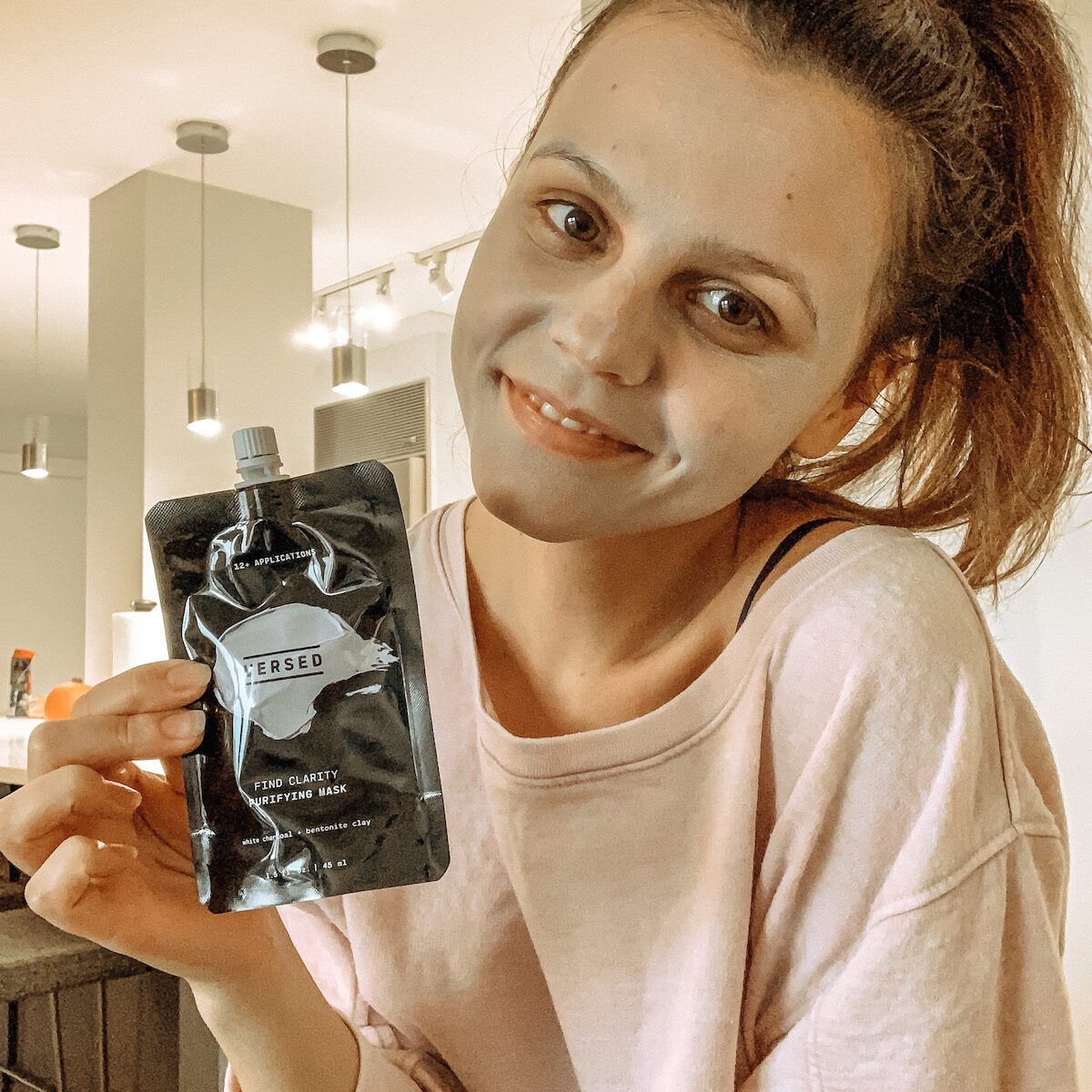 Versed Masks Review