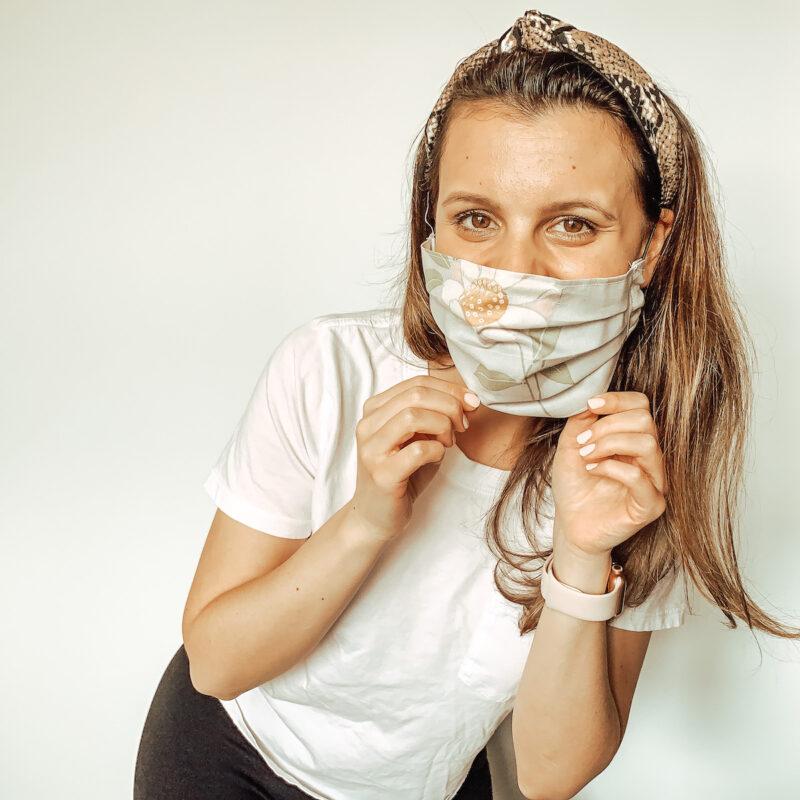 How To Treat Maskne
