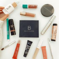 best clean makeup review