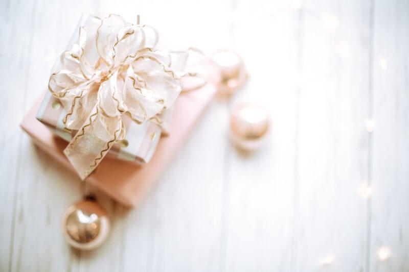 Best Sephora Holiday Gift Sets