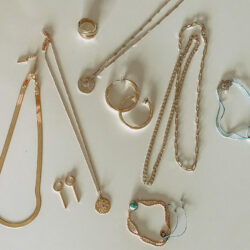 Best Ethical Jewelry