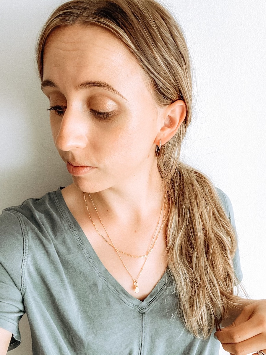 Ethical Jewelry Rellery Review