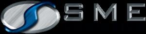 SME Logistics Logo