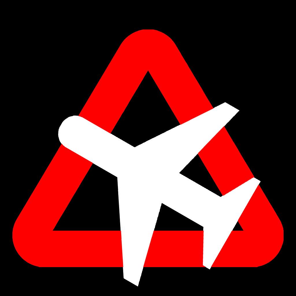 AltitudeAlert