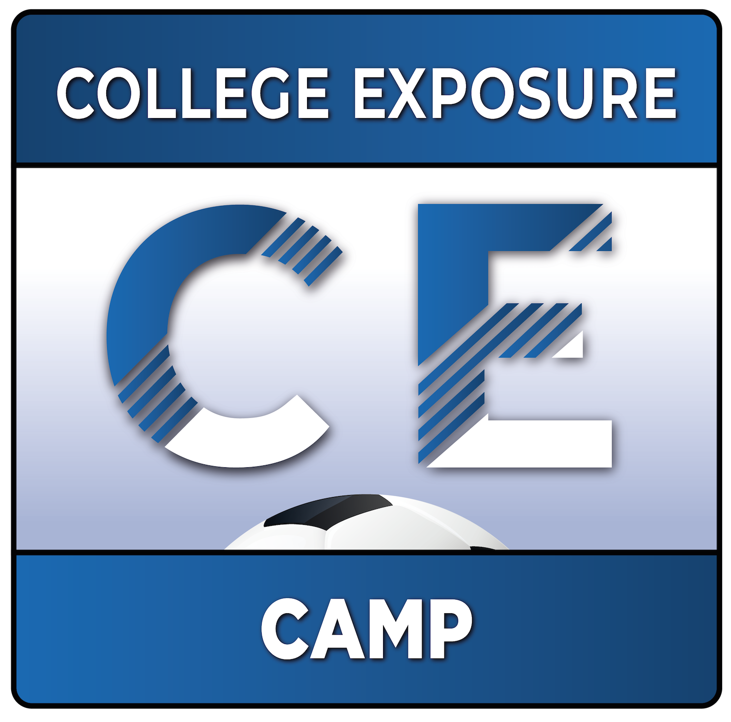 College Exposure Camp