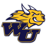 Webster University | DIII