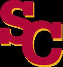 Simpson College | DIII
