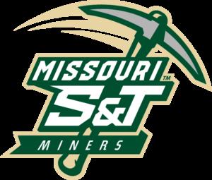 Missouri S & T | DII