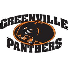 Greenville University | DIII